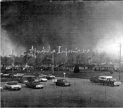 tornados- ajudinha-informatica 40