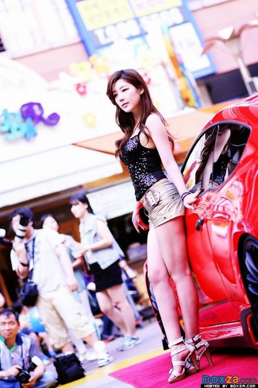 Jo Sang Hi 04