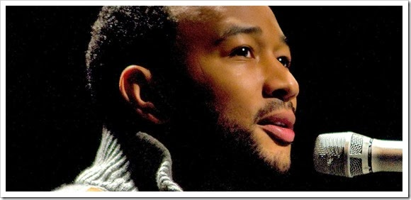 1280-john-legend-man-made-music