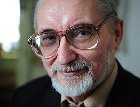 Константин Чечеров