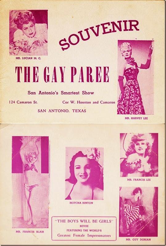 the-gay-paree
