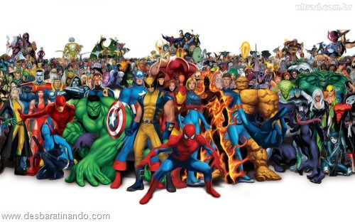 wallpapers marvel desbaratinando (151)