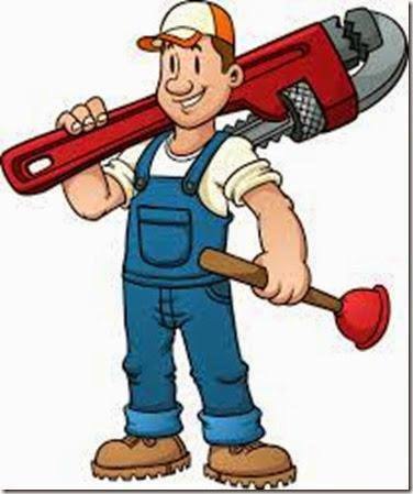 plumber-northside-brisbane