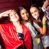 2014-07-19-carnaval-estiu-moscou-369