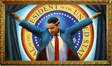 obama-jesus-pose-the-truth