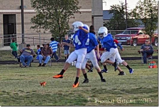 09-23-13 Zachary football 73