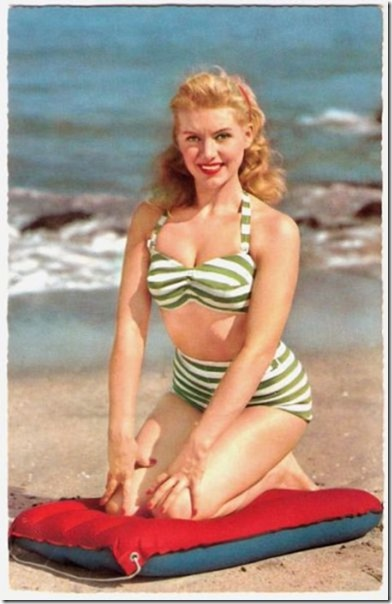 swimsuits-40s-50s-30