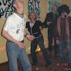 hippi-party_2006_13.jpg