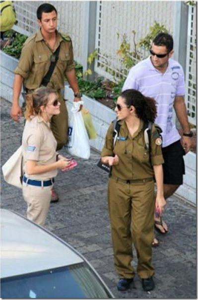 hot-israeli-soldier-11