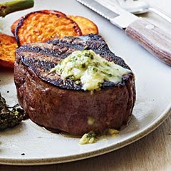 pan-seared-steak-chive-horseradish-butter-ck-x