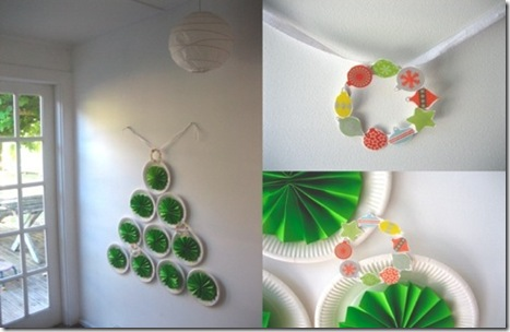 decoratiuni de craciun