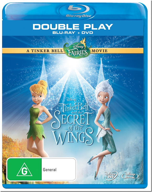 Tinker_Bell_And_The_Secret_Of_The_Wings_DoublePlay copy