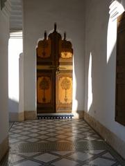 marrakech 2011 103