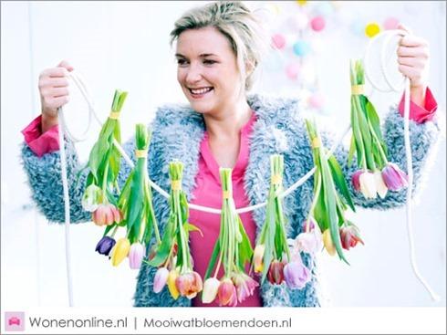 aan-de-slag-met-tulpen-5