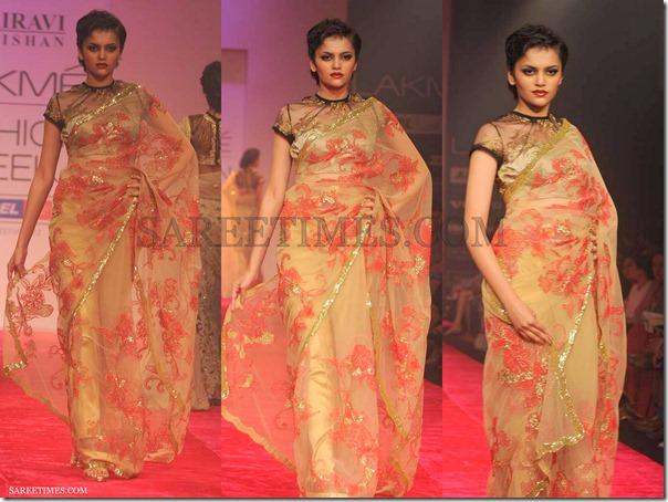Bhairavi_Jaikishan_Embroidery_Saree