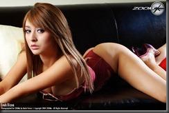 Leah_Dizon_Red_ZoomX (45)