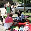 2010-05-22 at 10-23-58.jpg