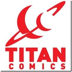 Titan_Comics_Logo_New_250px