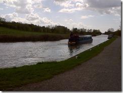 Wiltshire-20130429-00507