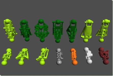 Arms_Legs_variants