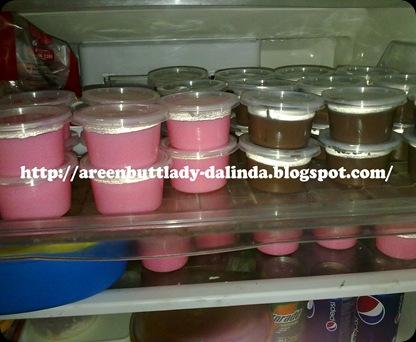 Dalindareen7821