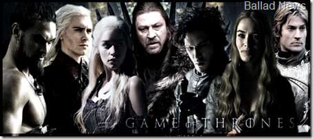 game_of_thrones_banner_1_by_pikeman1-d3j57wj