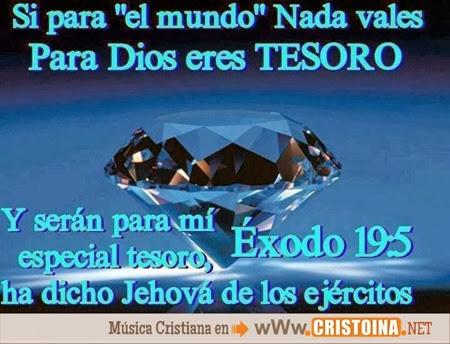 imagenes cristianas para facebook (33)