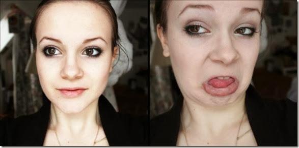 pretty-girl-unattractive-face-025