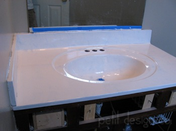 painting_sink
