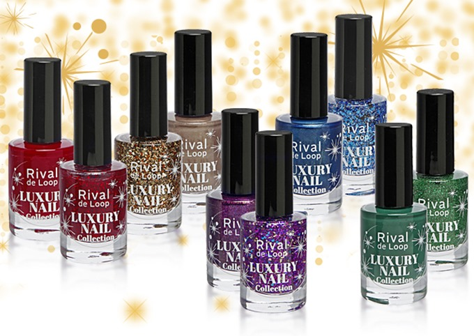 Rival_de_Loop_Luxury_Nail_Collection_LE