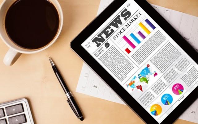 El periodismo digital en crisis
