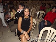 Concierto 9 sep. 2011 (12)