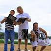 Кубок Поволжья по аквабайку 2012. 4 этап, 21 июля 2012. Нефтино. фото Юля Березина - 249.jpg