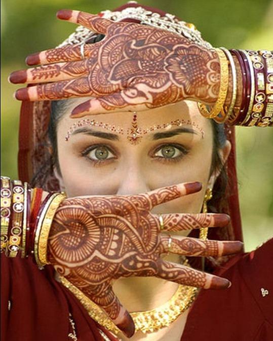 87484673_Portretnuye_foto_nevest_iz_Indii_69