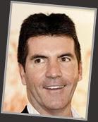 Simon.Cowell