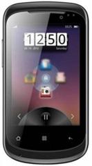 Celkon-A9-Plus-Mobile