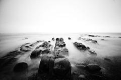 Coastal-Rocks-18