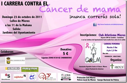 cancer 3