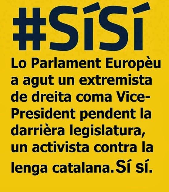 sísi Vidal Quadras