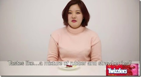 koreans-eat-american-food-funny-014