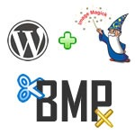 wordpress_imagemagick_bmp