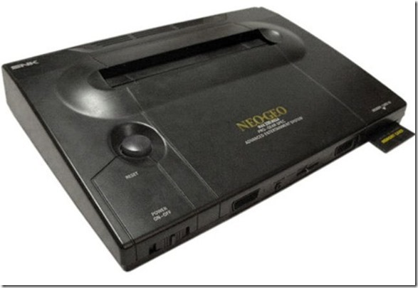 video-game-consoles-49