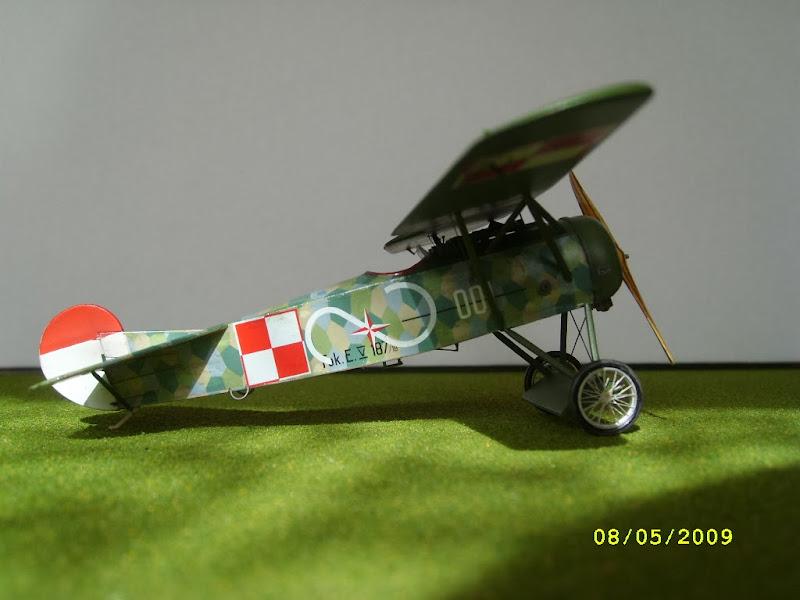 SL274455.JPG