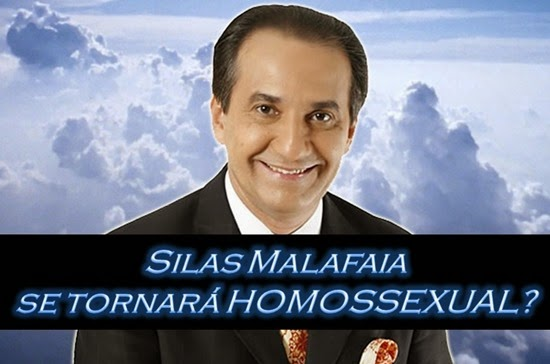 silas malafaia gay - Priscila e Maxwell Palheta