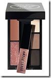 Bobbi Brown Lip and Eye Palette