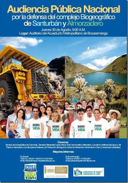 30AGO12 audienciapublica santurbanalmorzadero