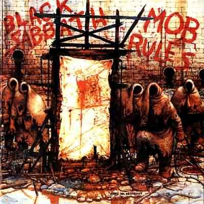 81 mob rules