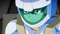[sage]_Mobile_Suit_Gundam_AGE_-_15_[720p][10bit][8075C124].mkv_snapshot_01.29_[2012.01.22_20.17.00]