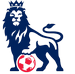 Jadwal Liga Inggris Sabtu 29 Desember 2012