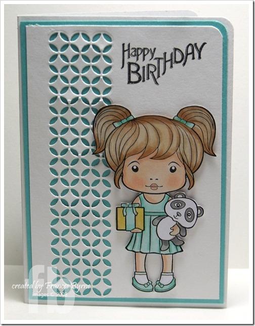 Lala Birthday wm